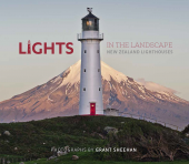 Lights in the Landscape