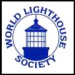 World Lighthouse Society Newsletter